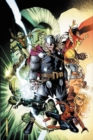 Image for New Avengers  : the complete collectionVolume 5