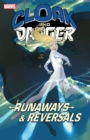 Image for Runaways and reversals