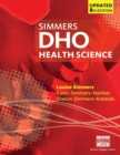 Image for DHO health science