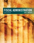 Image for Fiscal Administration