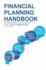 Image for Financial Planning Handbook