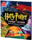 Image for Harry Potter Paper Flyers