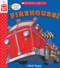 Image for Firehouse! (A StoryPlay Book)