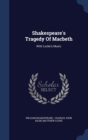 Image for Shakespeare's Tragedy of Macbeth : With Locke's Music