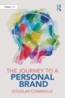 Image for The journey to a personal brand