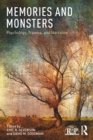 Image for Memories and monsters: psychology, trauma and narrative : 95