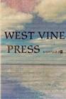 Image for West Vine Press Sampler Number Four (Spring 17')