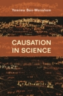 Image for Causation in Science