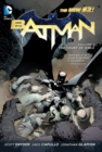 Image for Batman Vol. 1