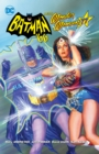 Image for Batman '66 meets Wonder Woman '77