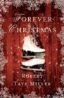 Image for Forever Christmas