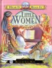 Image for Little women
