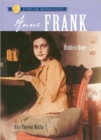 Image for Anne Frank  : hidden hope