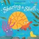 Image for Sharing a shell
