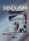 Image for The Blackwell companion to Hinduism