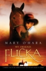 Image for My friend Flicka