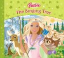 Image for Barbie in the singing tree