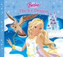 Image for Barbie in The ice dragon