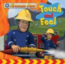 Image for Fireman Sam touch and feel