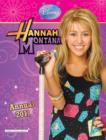 Image for Hannah Montana Annual