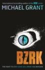 Image for BZRK
