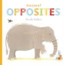 Image for Animal opposites