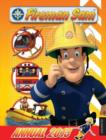 Image for Fireman Sam Annual
