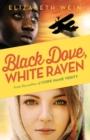 Image for Black dove, white raven