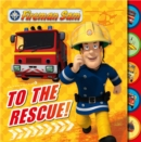 Image for Fireman Sam to the rescue!