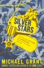 Image for Silver stars