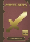 Image for Minecraft  : combat handbook
