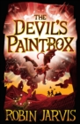 Image for The devil's paintbox
