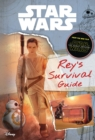 Image for Rey's survival guide
