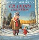 Image for Grandpa Christmas
