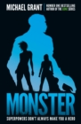 Image for Monster