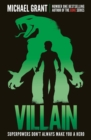 Image for Villain