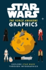 Image for Star Wars, the force awakens graphics