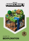 Image for Minecraft: Guide to exploration