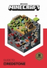Image for Minecraft: Guide to redstone