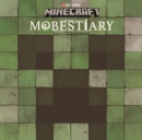 Image for Mobestiary