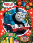 Image for Thomas & Friends: Annual 2018
