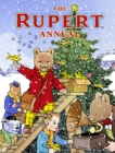 Image for Rupert Annual 2018
