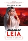 Image for Leia  : Princess of Alderaan