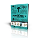 Image for Minecraft The Ultimate Construction Collection Gift Box