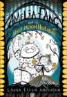 Image for Amelia Fang and the half moon holiday
