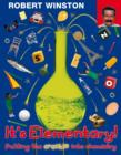 Image for It's elementary!