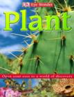 Image for Plant.