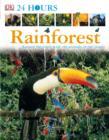 Image for Rainforest.