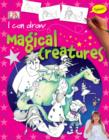 Image for Magical creatures.