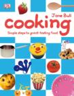 Image for The cooking book
